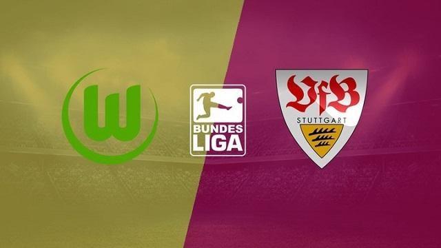 Soi keo Wolfsburg vs Stuttgart, 21/12/2020