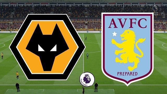 Soi keo Wolves vs Aston Villa, 12/12/2020