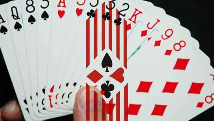 Cách đánh tá lả để thắng các cao thủ game bài