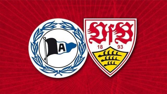 Soi kèo Arminia Bielefeld vs Stuttgart, 21/01/2021