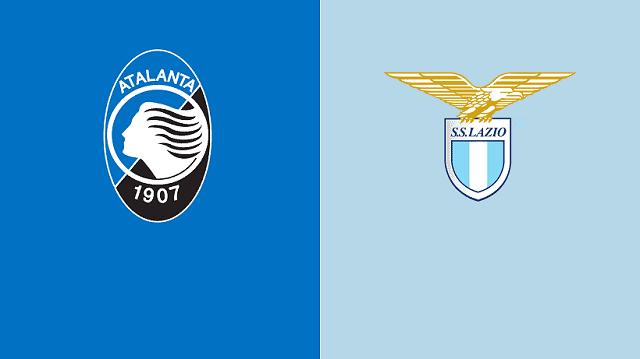 Soi kèo Atalanta vs Lazio, 31/1/2021