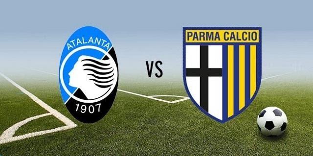 Soi keo Atalanta vs Parma, 6/1/2021