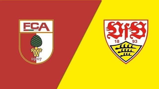 Soi keo Augsburg vs Stuttgart, 10/01/2021