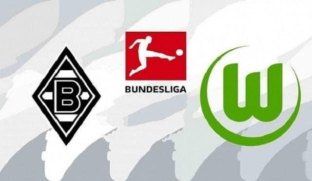 Soi kèo B. Monchengladbach vs Werder Bremen, 20/01/2021