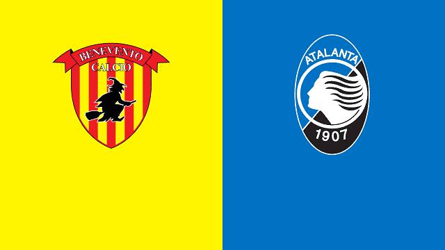 Soi keo Benevento vs Atalanta, 9/1/2021