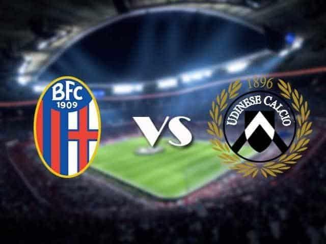 Soi keo Bologna vs Udinese, 6/1/2021