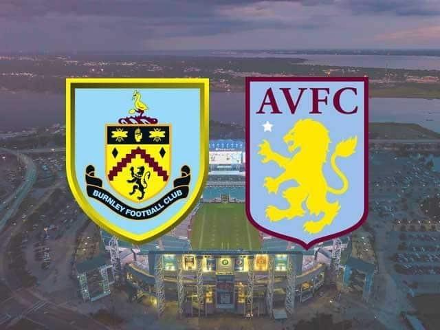 Soi keo Burnley vs Aston Villa, 28/01/2021