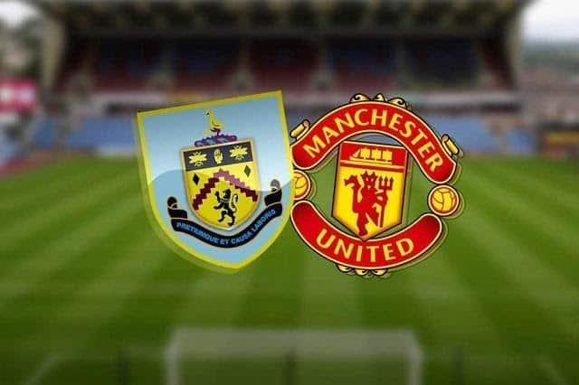 Soi keo Burnley vs Manchester Utd, 13/1/2021