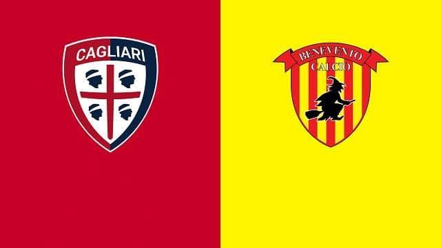Soi keo Cagliari vs Benevento, 6/1/2021