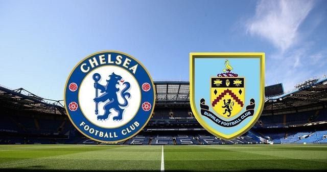 Soi keo Chelsea vs Burnley, 31/1/2021