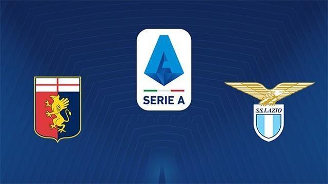 Soi keo Genoa vs Lazio, 3/1/2021