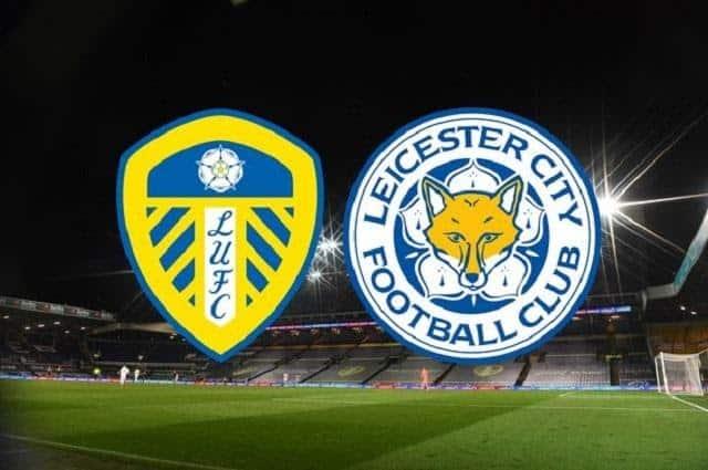 Soi keo Leicester vs Leeds Utd, 31/1/2021