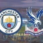 Soi kèo Manchester City vs Crystal Palace, 18/01/2021