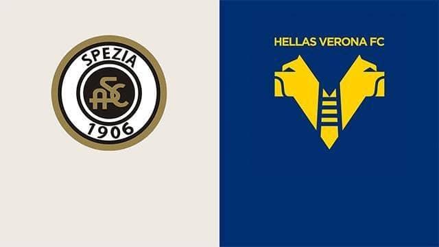 Soi keo Spezia vs Hellas Verona, 3/1/2021