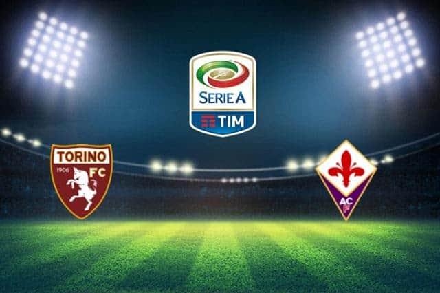 Soi kèo Torino vs Fiorentina, 30/1/2021
