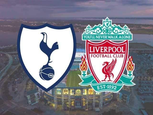 Soi keo Tottenham vs Liverpool, 29/01/2021