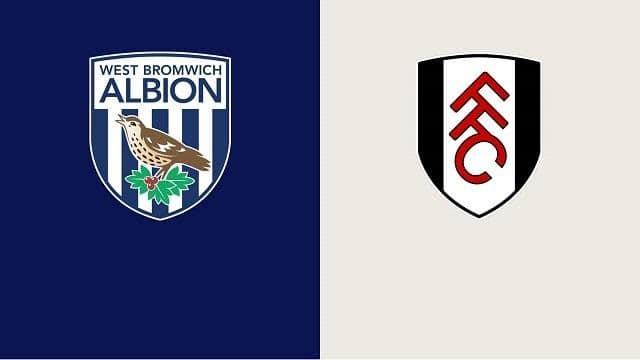 Soi keo West Brom vs Fulham, 30/1/2021