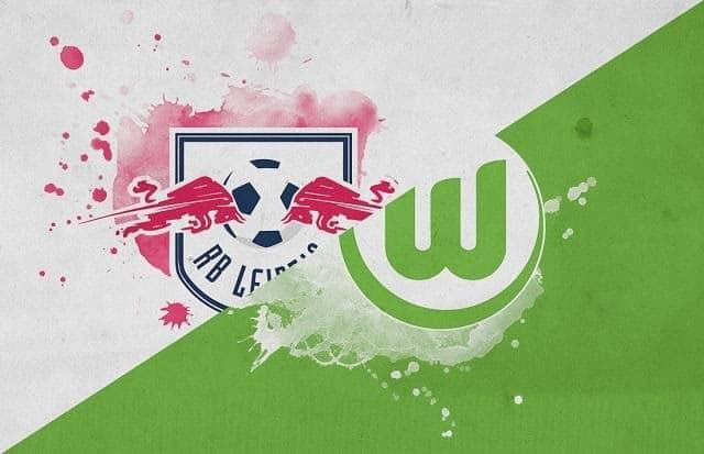 Soi kèo Wolfsburg vs RB Leipzig, 16/01/2021