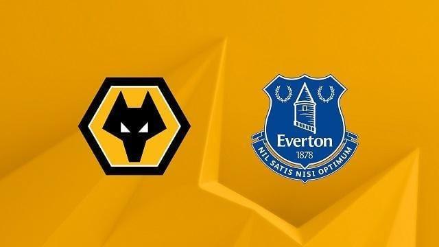 Soi keo Wolves vs Everton, 13/1/2021