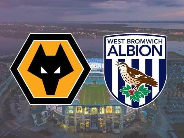 Soi kèo Wolves vs West Brom, 16/01/2021