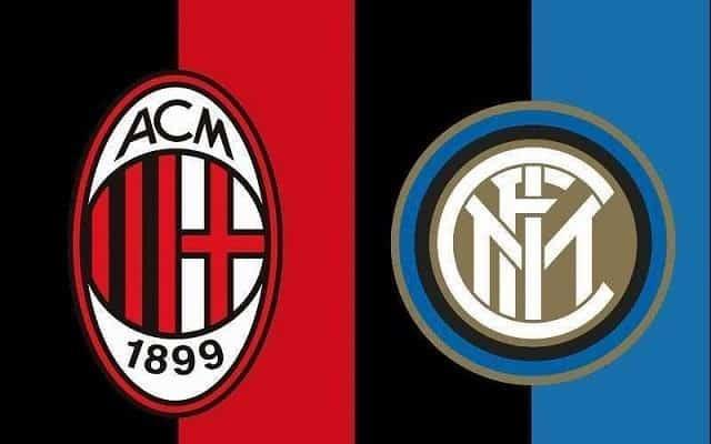 Soi kèo AC Milan vs Inter Milan, 21/2/2021