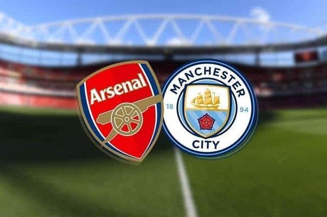 Soi keo Arsenal vs Man City, 21/2/2021