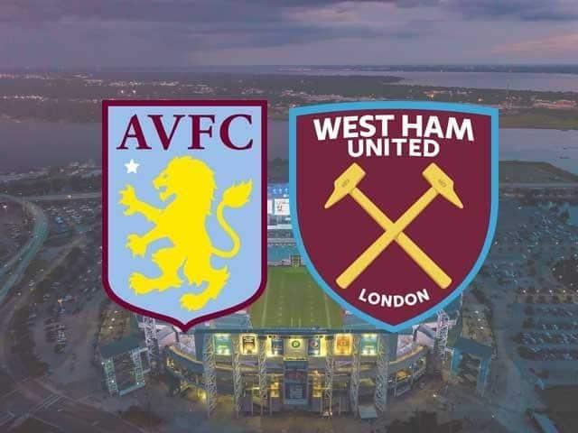 Soi keo Aston Villa vs West Ham, 04/02/2021