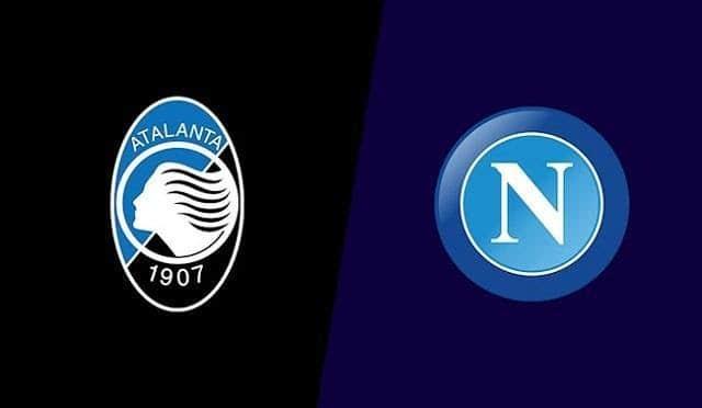 Soi kèo Atalanta vs Napoli, 22/2/2021