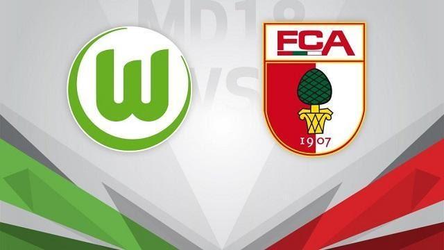 Soi keo Augsburg vs Wolfsburg, 6/2/2021