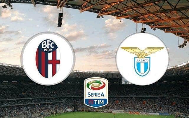 Soi kèo Bologna vs Lazio, 28/2/2021