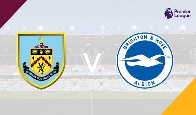 Soi keo Burnley vs Brighton, 06/2/2021