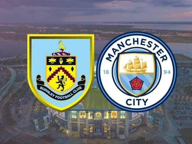 Soi kèo Burnley vs Manchester City, 04/02/2021