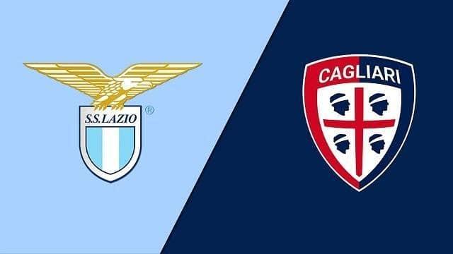 Soi kèo Lazio vs Cagliari, 8/2/2021