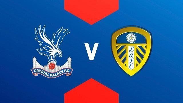 Soi keo Leeds Utd vs Crystal Palace, 09/2/2021