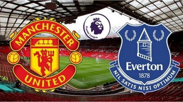 Soi keo Man Utd vs Everton, 07/2/2021
