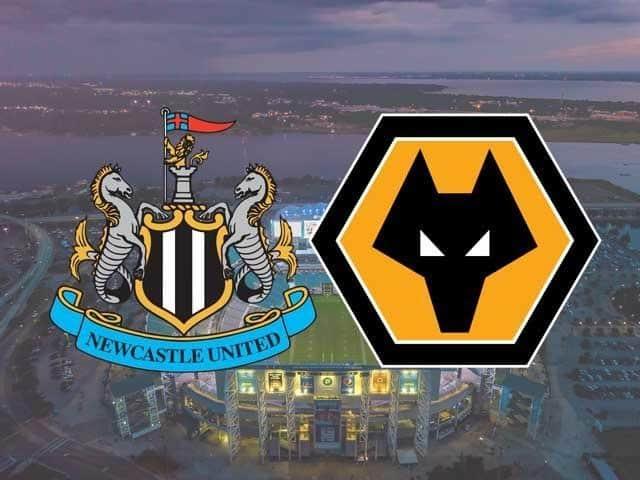 Soi kèo Newcastle vs Wolves, 28/02/2021