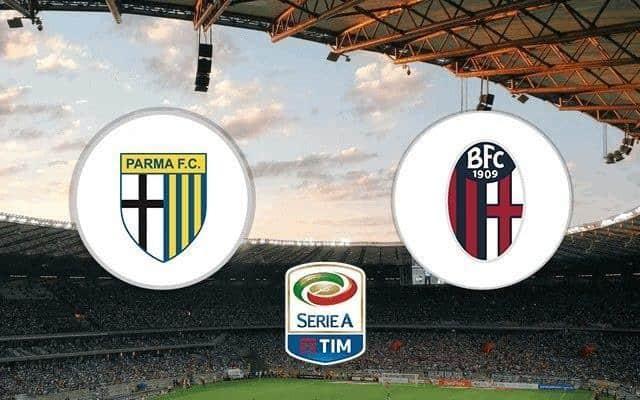 Soi keo Parma vs Bologna, 8/2/2021