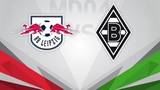 Soi kèo RB Leipzig vs B. Monchengladbach, 28/2/2021