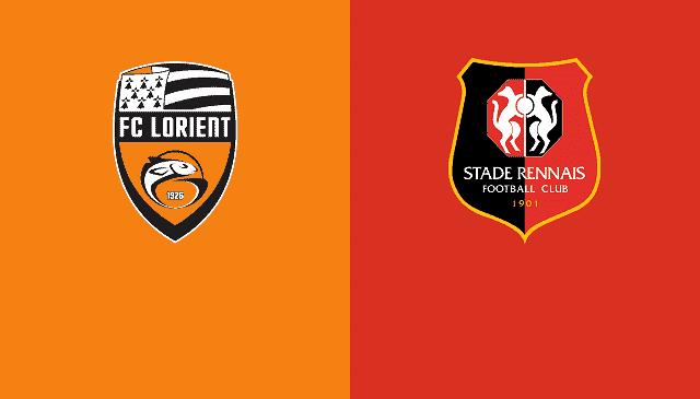 Soi keo Rennes vs Lorient, 4/2/2021
