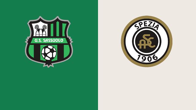 Soi keo Sassuolo vs Spezia, 6/2/2021