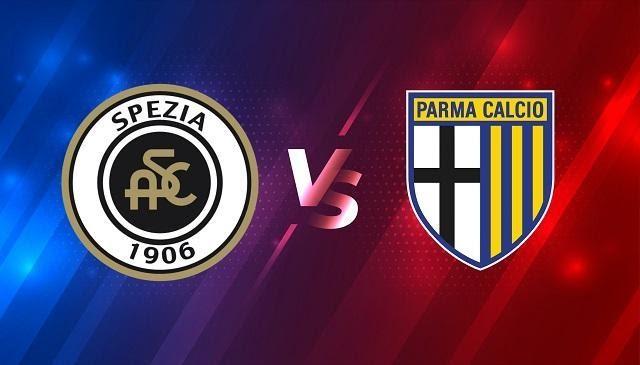 Soi kèo Spezia vs Parma, 27/2/2021