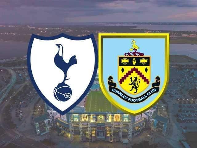Soi kèo Tottenham vs Burnley, 28/02/2021