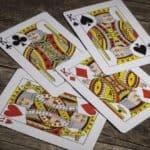 Đặc điểm của trò chơi cá cược Liêng là gì? Thông tin cụ thể về trò chơi