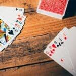 Đánh rắn khi đấu phỏm – phương pháp chơi phải biết