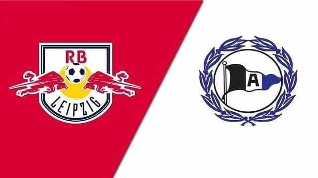 Soi kèo Arminia Bielefeld vs RB Leipzig, 20/3/2021