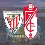 Soi kèo Ath Bilbao vs Granada CF, 08/03/2021
