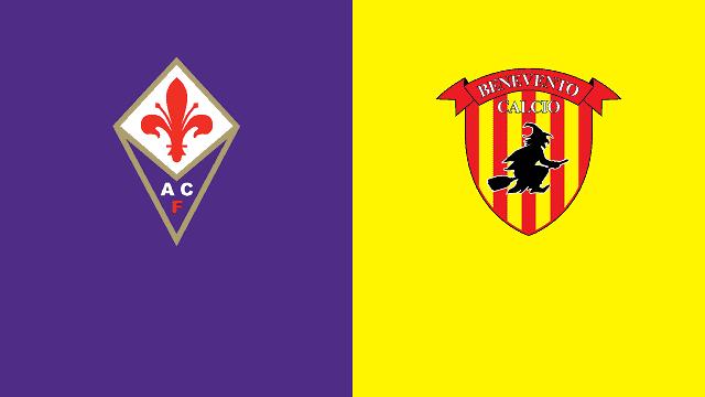 Soi kèo Benevento vs Fiorentina, 14/3/2021