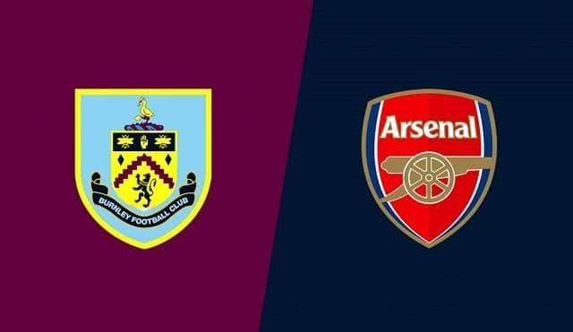 Soi keo Burnley vs Arsenal, 06/3/2021