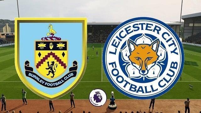 Soi keo Burnley vs Leicester, 04/3/2021