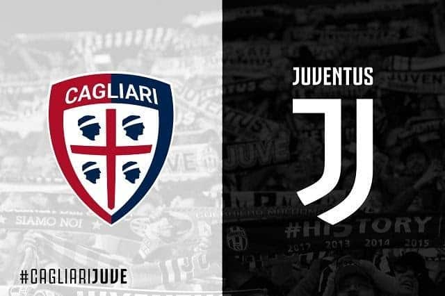 Soi kèo Cagliari vs Juventus, 15/3/2021